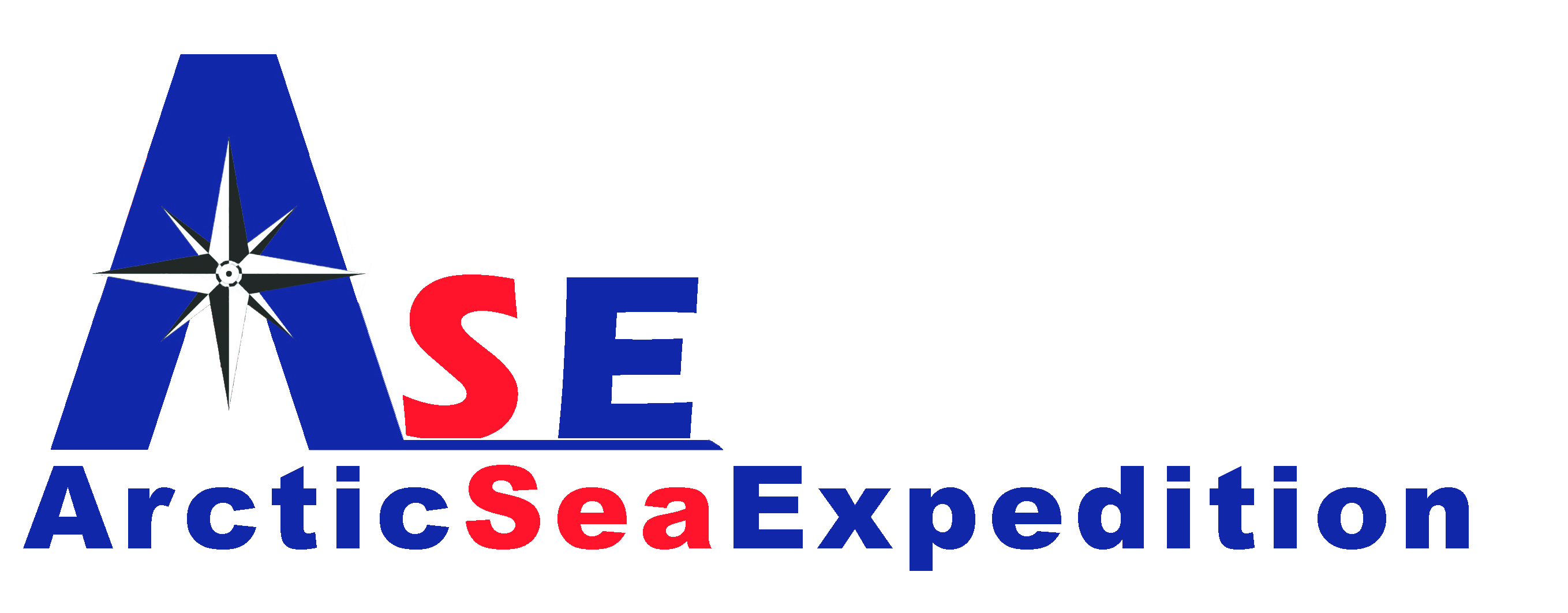 ArcticSeaExpedition