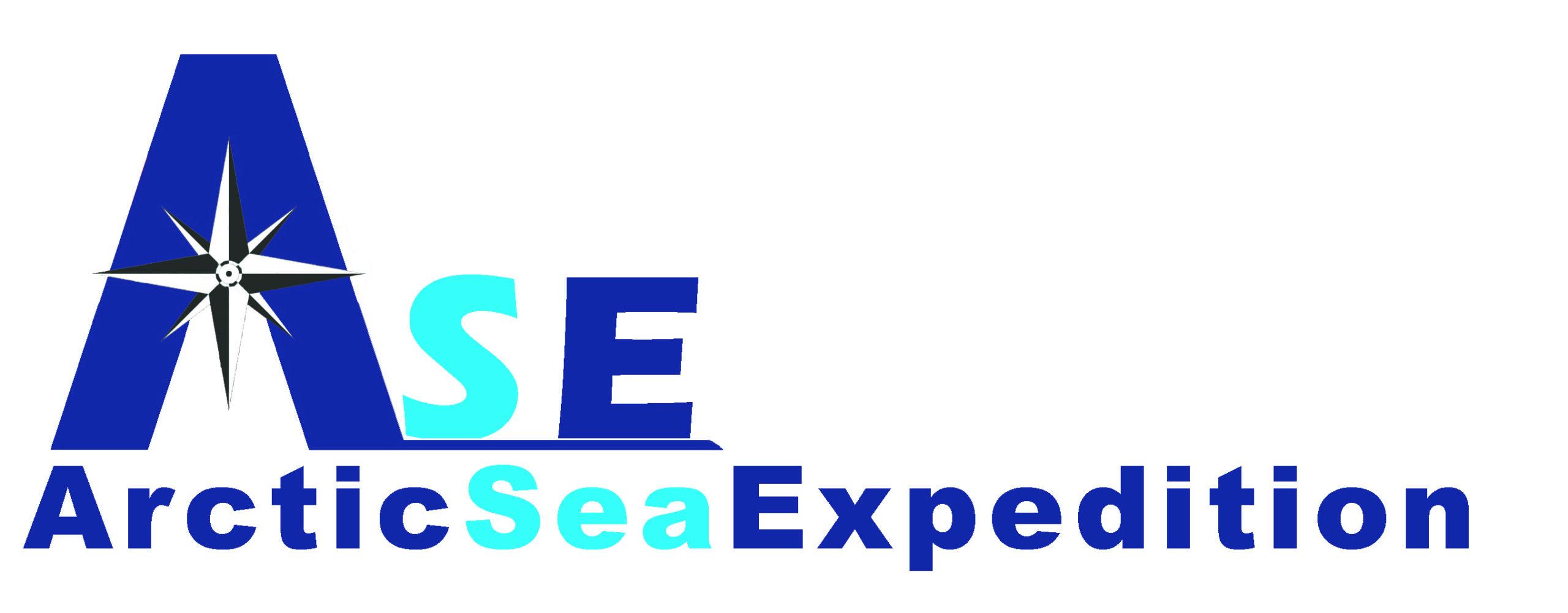 ArcticSeaExpedition